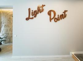 LightPoint