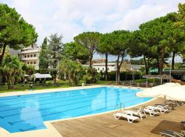 Arcom Palace Pomezia.10 Geriausių Apartamentų Mieste Pomecija Italija Booking Com