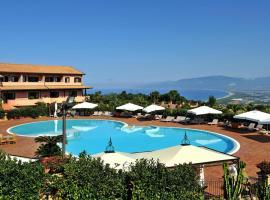 Holiday resort Popilia Country Resort Maierato - ILK03020-CYB