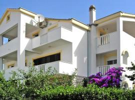 Apartments Ivica Zadar-Diklo - CDN02058-DYB
