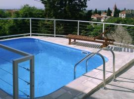 Holiday Home Bobovisca - CIN08010-FYC