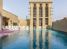 30 Best Dubai Hotels, United Arab Emirates (From $34)