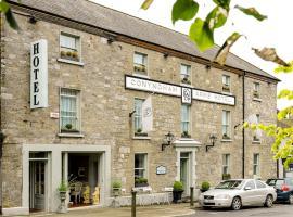 Conyngham Arms Hotel