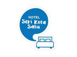 HOTEL SERI KOTA SATU