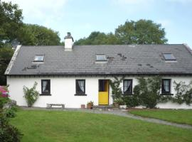 Cuinne Cottage Galway