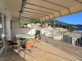 Apartments by the sea Igrane (Makarska) - 311