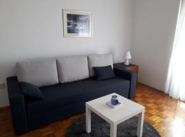 Apartment Zadar - Diklo 11662b