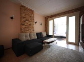 Apartment San Stefano 14