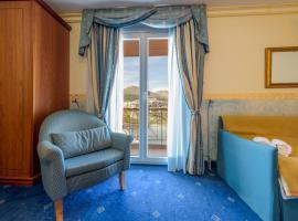 Hotel Kastoria in Kastoria City