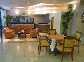 L and L Hotel Senryu