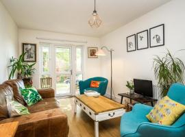 NEW Lovely 1 Bedroom flat in South East London