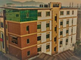 tantra boutique Hotel