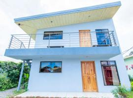 Casa Monarca - Monteverde