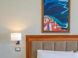 Hotel Lidò