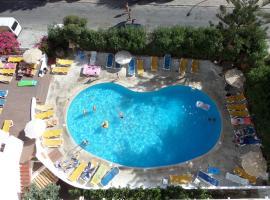 Mirachoro I Apartamentos - Albufeira