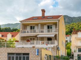 Villa Kety