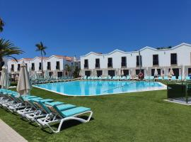 FBC Fortuny Resort - Adults Only