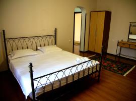 Hotel Satori