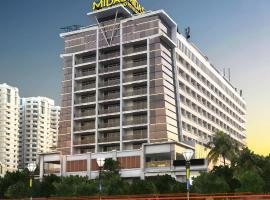 Midas Hotel and Casino