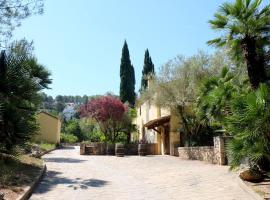 Os 10 melhores hotéis em Olivella, Espanha (a partir de € 118)