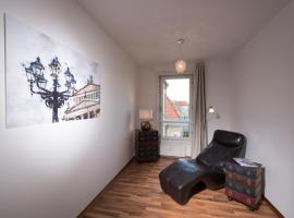 The 10 Best Apartments In Germany Booking Com