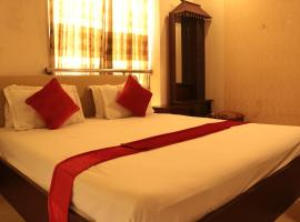 Hotel Firoza Inn