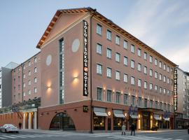 Solo Sokos Hotel Turun Seurahuone