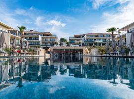 Holiday Suites Vence – Les Jardins d'Azur
