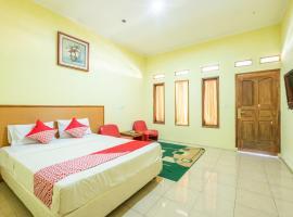 OYO 428 Pondok Winagung Hotel