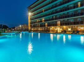 Hotel Poseidon-4