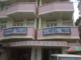 HOTEL MASS