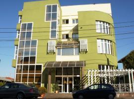 Hotel Regat