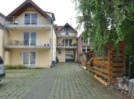 Apartment Wesseling Nauerz, Wesseling (Berzdorf yakınında)