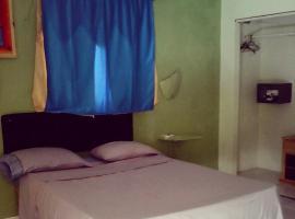 Hotel Castello Italiano