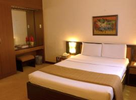 Pet Allowed Hotel In Manila The Philippines on hotels in boise idaho, hotels in davao philippines, hotels in tacloban city philippines, hotels in alicante spain, hotels in subic bay philippines, hotels in detroit michigan, hotels in makati philippines, hotels in laoag philippines, hotels in lapu-lapu city philippines, hotels in global city philippines, hotels in dagupan philippines, hotels in boston mass, hotels in rio de janeiro brazil, hotels in angeles pampanga philippines, 5 star hotels in philippines, hotels in zamboanga city philippines, hotels in quezon city philippines, hotels in lucena city philippines, hotels in daanbantayan philippines, hotels in cebu city philippines,