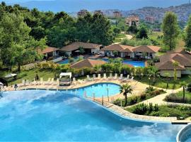 Medite Spa Resort and Villas