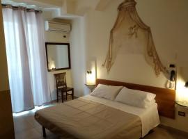 Hotel Vittorio Veneto
