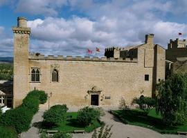 The 10 Best Lodgings In Olite Spain Booking Com
