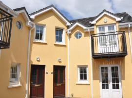 39 Hillview Summerfield Youghal, Co. Cork. Ireland