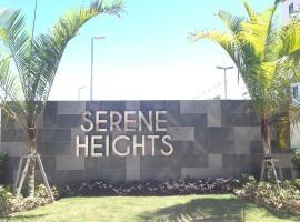 Serene Heights