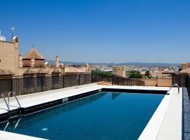 Los 10 mejores alojamientos de Córdoba, España | Booking.com