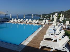 Hotel Rene