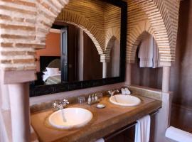 Riad Dar Haven