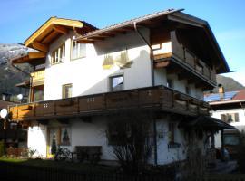 Haus Schiestl