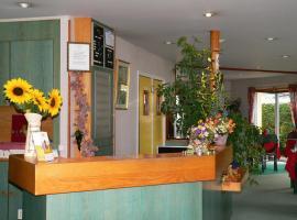 Hôtel Charme en Mâconnais