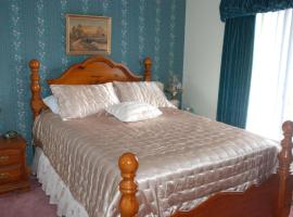 Stirling B&B