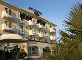 Hotel San Clemente, Sant'Arcangelo di Romagna