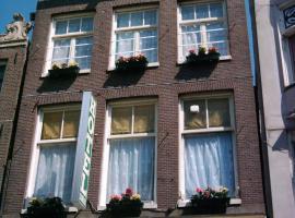 Hotel Schroder