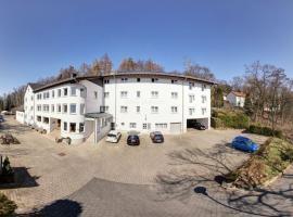 Haus Schippke, Otterberg (Otterbach yakınında)
