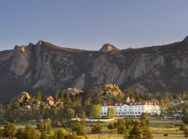 The 30 Best Estes Park Hotels From 86